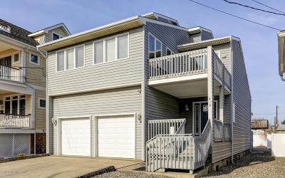 Manasquan NJ Rental Under Contract: $1,850