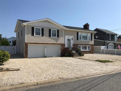Lavallette Single Family Home For Sale: 209 Newark Avenue