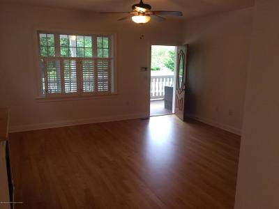 Asbury Park Rental For Rent: 408 Asbury Avenue