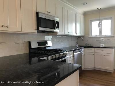 Toms River Adult Community For Sale: 31 Niagara Drive