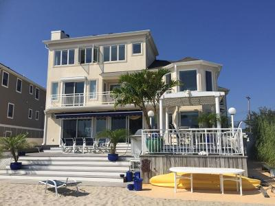 Ocean Single Family Home For Sale: 31 Cove Point Road