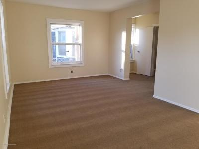 Asbury Park Rental For Rent: 513 3rd Avenue