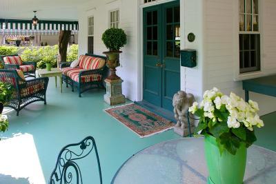 Spring Lake Rental For Rent: 308 Jersey Avenue