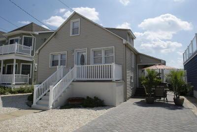 Lavallette Condo/Townhouse For Sale: 26 New Brunswick Avenue