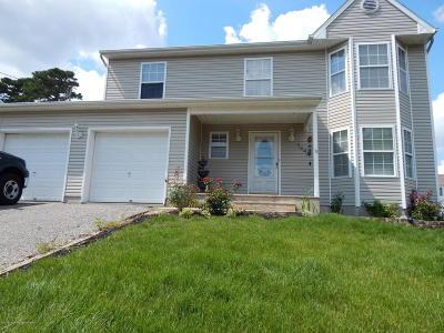 Beachwood Single Family Home For Sale: 1444 Windward Avenue