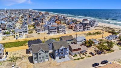 Ortley Beach Single Family Home For Sale: 8 Surf Road #B