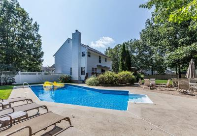 Toms River Single Family Home For Sale