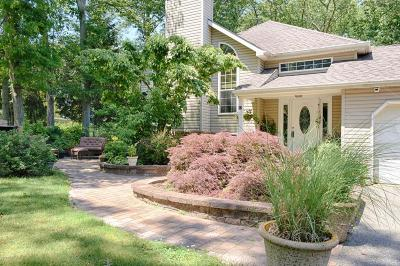 Jackson Single Family Home For Sale: 12 Afton Road