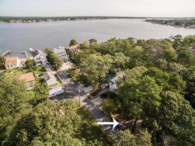 Residential Lots & Land For Sale: 15 N Raleigh Road