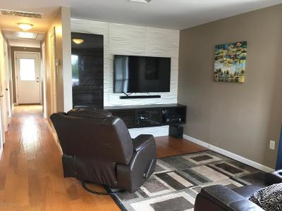 Toms River Single Family Home For Sale: 309 Kettle Creek Road