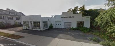 Wall Commercial Lease For Lease: 1813 State Route 71