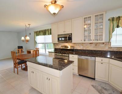 Toms River Adult Community For Sale: 2555 Ridgemont Court