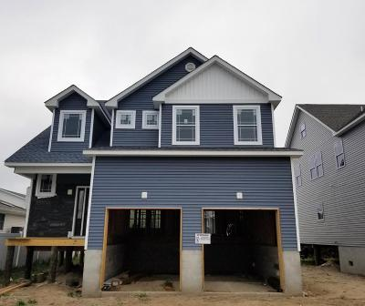 Toms River Single Family Home For Sale: 105 Waldron Road