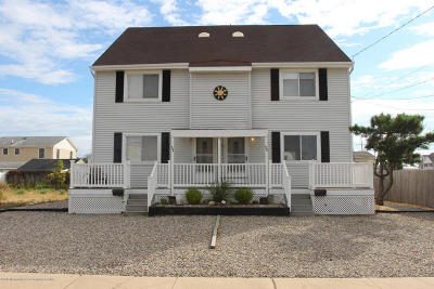 Ortley Beach Condo/Townhouse For Sale: 25 7th Avenue #1b