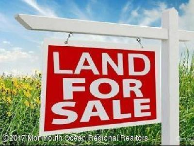 Residential Lots & Land For Sale: 582 Route 9