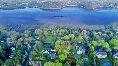 Residential Lots & Land For Sale: 2530 River Road