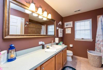 Jackson Single Family Home For Sale: 29 Cedarview Avenue
