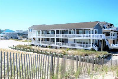 Beach Haven NJ Condo/Townhouse For Sale: $524,900