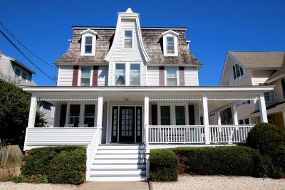 Beach Haven NJ Condo/Townhouse For Sale: $289,900