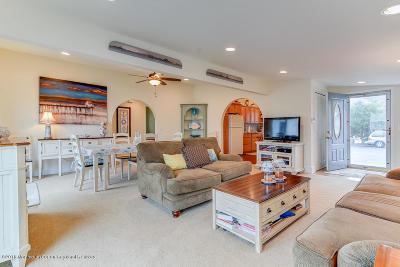 Brick Single Family Home For Sale: 64 E Coral Drive
