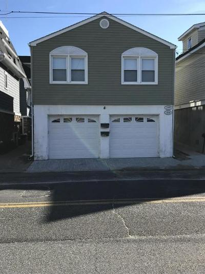 Manasquan Rental For Rent: 294 1st Avenue