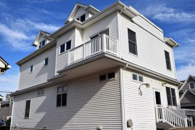 Manasquan Rental For Rent: 563 Whiting Avenue