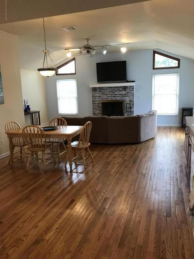 Manasquan Rental For Rent: 191 4th Avenue