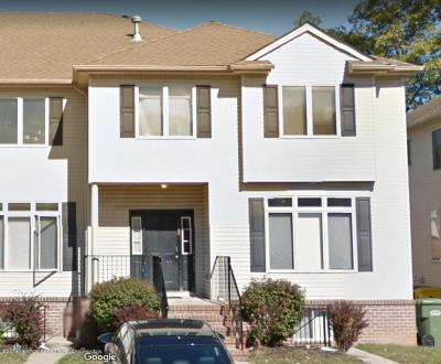 Ocean County Townhouse For Sale: 23 Windermere Street