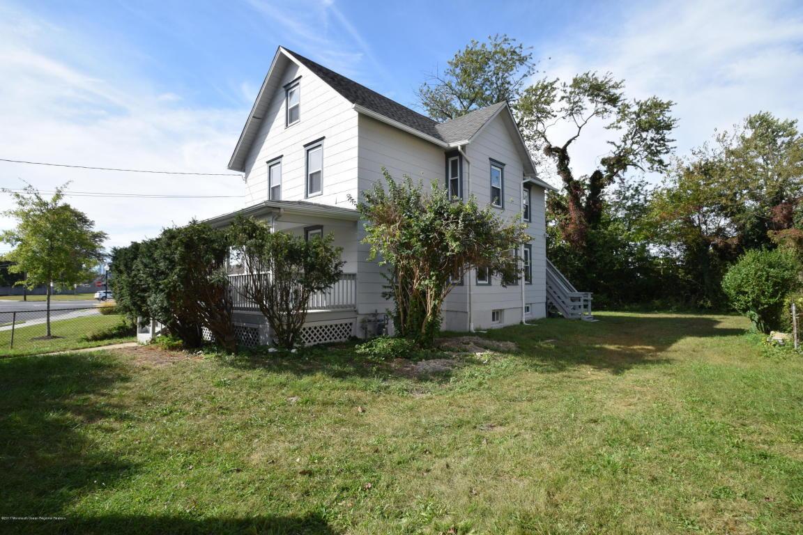 1327 10th Avenue Neptune Township, NJ  | MLS# 21743723