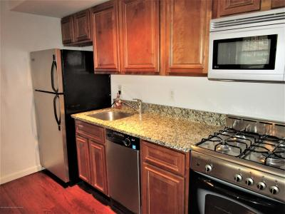 Asbury Park Condo/Townhouse For Sale: 305 4th Avenue #101