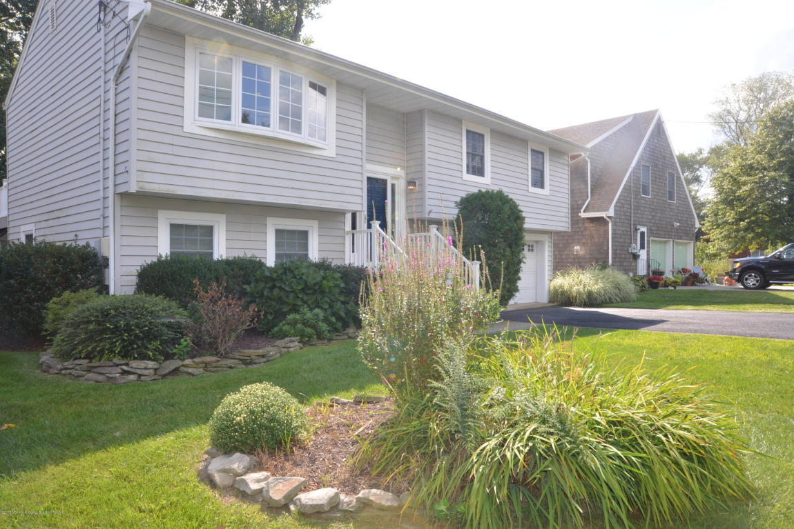 Magnificent 4 Bed 2 Baths Rental For Rent In Spring Lake For 4 250 Home Interior And Landscaping Oversignezvosmurscom