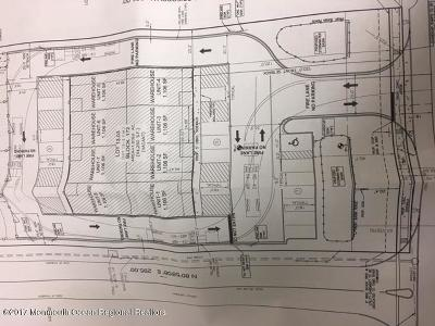 Residential Lots & Land For Sale: 1879 Lakewood Road