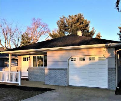 Toms River Adult Community For Sale: 174 Charlotteville Drive