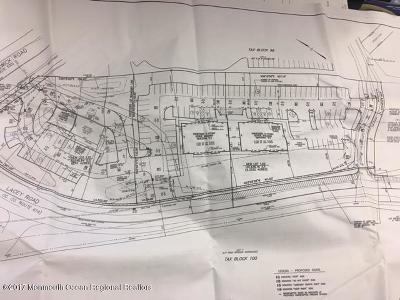 Residential Lots & Land For Sale: 59 Lacey Road