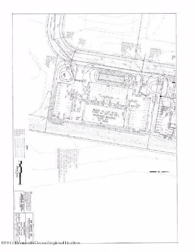 Residential Lots & Land For Sale: 10 Allyson Way