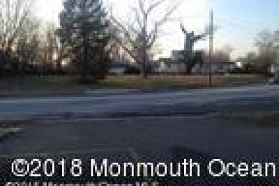 Jumping Brook Residential Lots & Land For Sale: 403 Highway 35