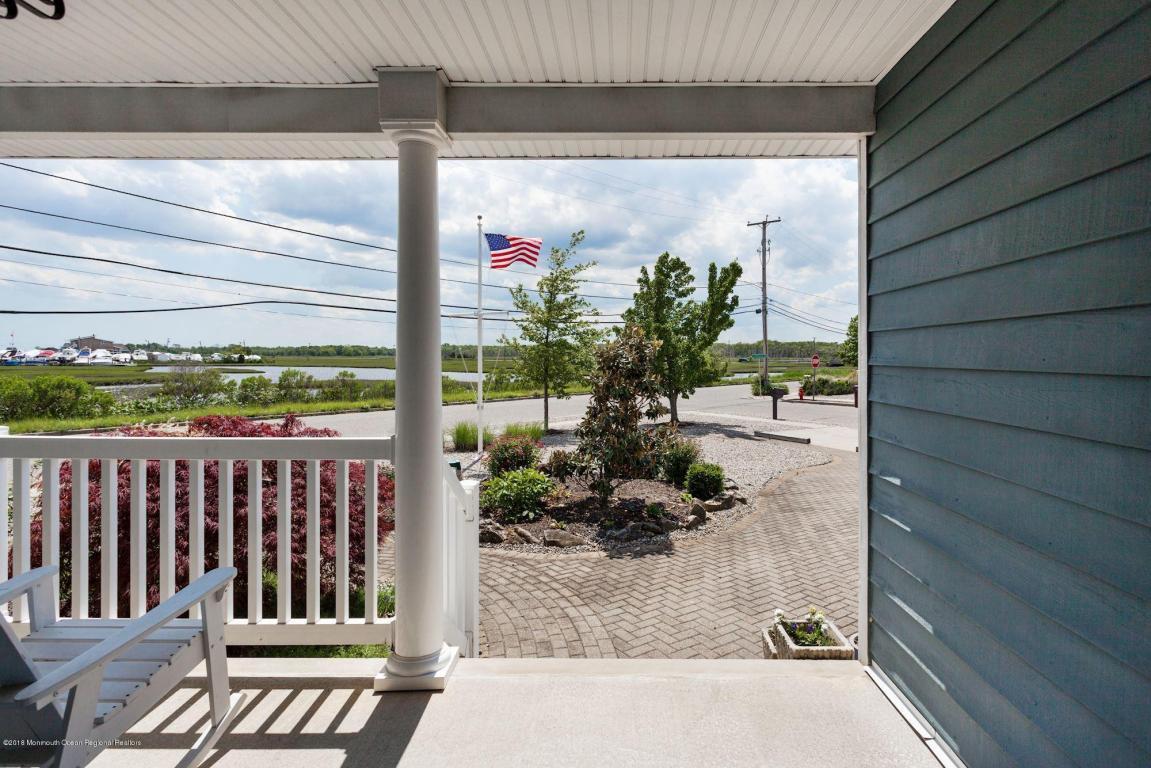 Listing: 229 Allen Road, Bayville, NJ.  MLS# 21802431   Jersey Shore Homes  For Sale   Toms River NJ   Brick   Seaside Park   Bayville Toms River Homes  For ...