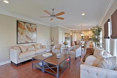 Ocean Twp Single Family Home For Sale: 29 Dorsett Road