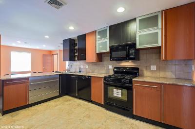 Marlboro Single Family Home Under Contract: 30 Willow Lane