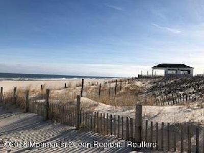 Seaside Park NJ Multi Family Home For Sale: $479,900