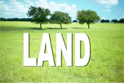 Monroe Residential Lots & Land For Sale: 455 Grace Hill Road