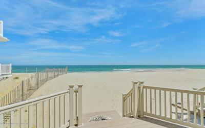 Ortley Beach Condo/Townhouse For Sale: 2 2nd Avenue #8a