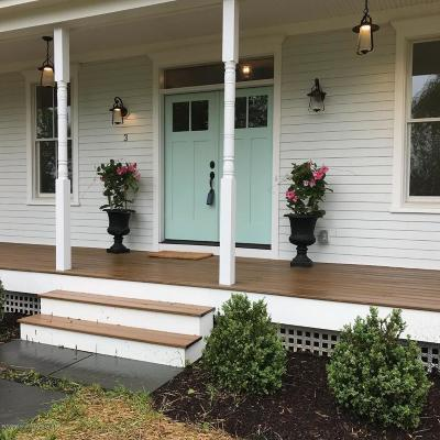 Freehold Single Family Home For Sale: 3 Gulley Road
