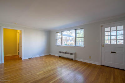 Red Bank Condo/Townhouse For Sale: 99 Manor Drive