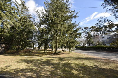 Residential Lots & Land For Sale: Cedarcroft Drive