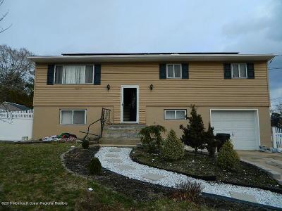 Jackson Single Family Home For Sale: 20 Beacon Street