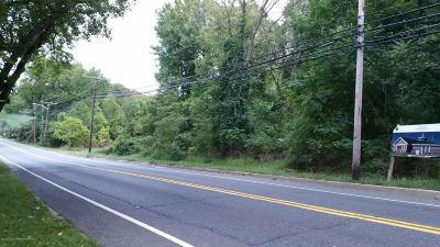 Residential Lots & Land For Sale: Adelphia-Farmingdale