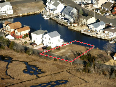 Residential Lots & Land For Sale: 00 Clairmore Avenue
