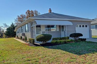 Toms River Adult Community For Sale: 921 Jamaica Boulevard