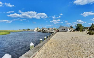 Forked River NJ Single Family Home For Sale: $437,000